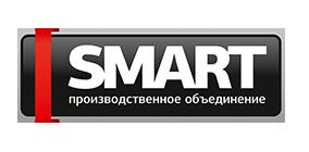 Производственное объединение «Смарт»