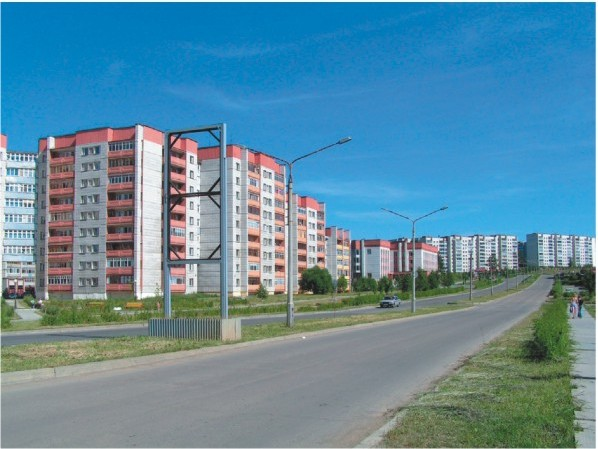 свердловская область город лесной проститутки